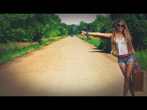 Y.V.E. 48 - On The Road (Original Mix)
