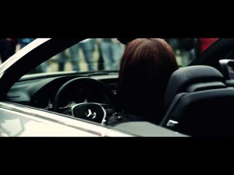 KC Rebell feat  Summer Cem   600BENZ Remix prod  by JUH DEE] official Video