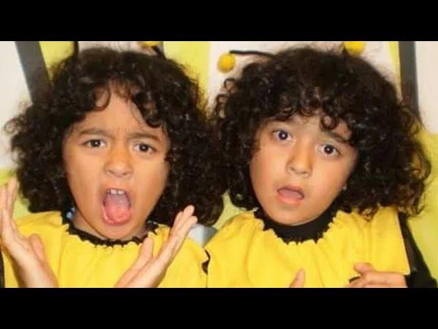 Ingat Si Kembar Nakula Sadewa? Begini Penampilannya Setelah Dewasa, Berubah Drastis