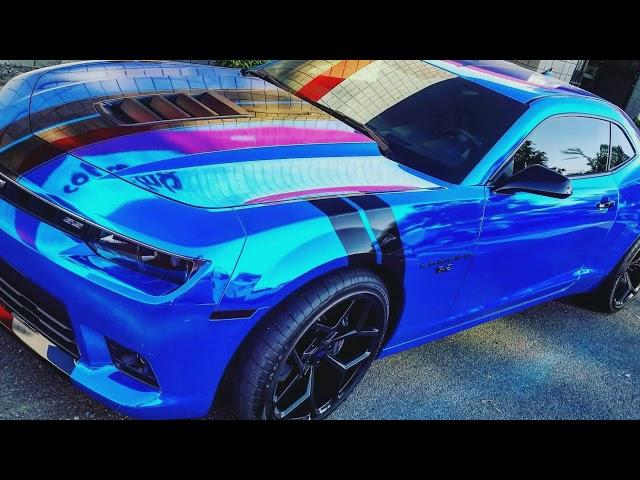 Superior Auto Image - One Stop Auto Image Shop