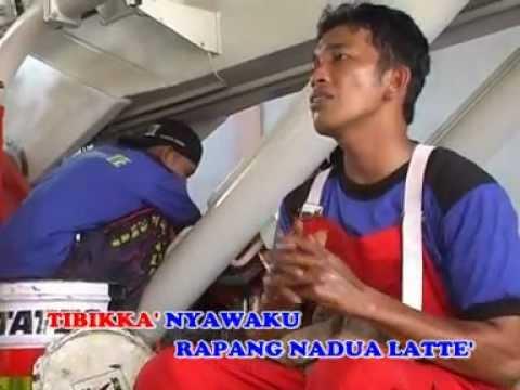 Lagu Mamuju indo
