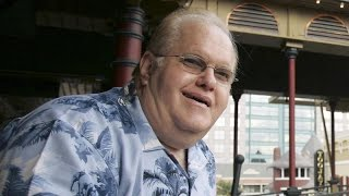 lou pearlman s death due to heart infection