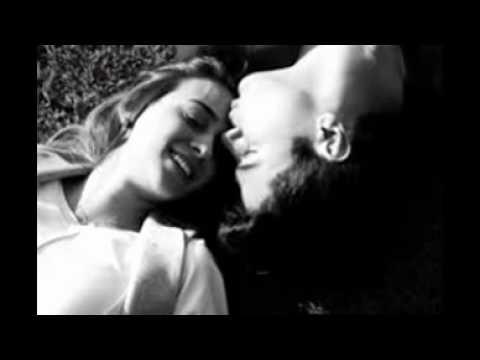 Mc pedrinho e sua namorada youtube for Muralha e sua namorada