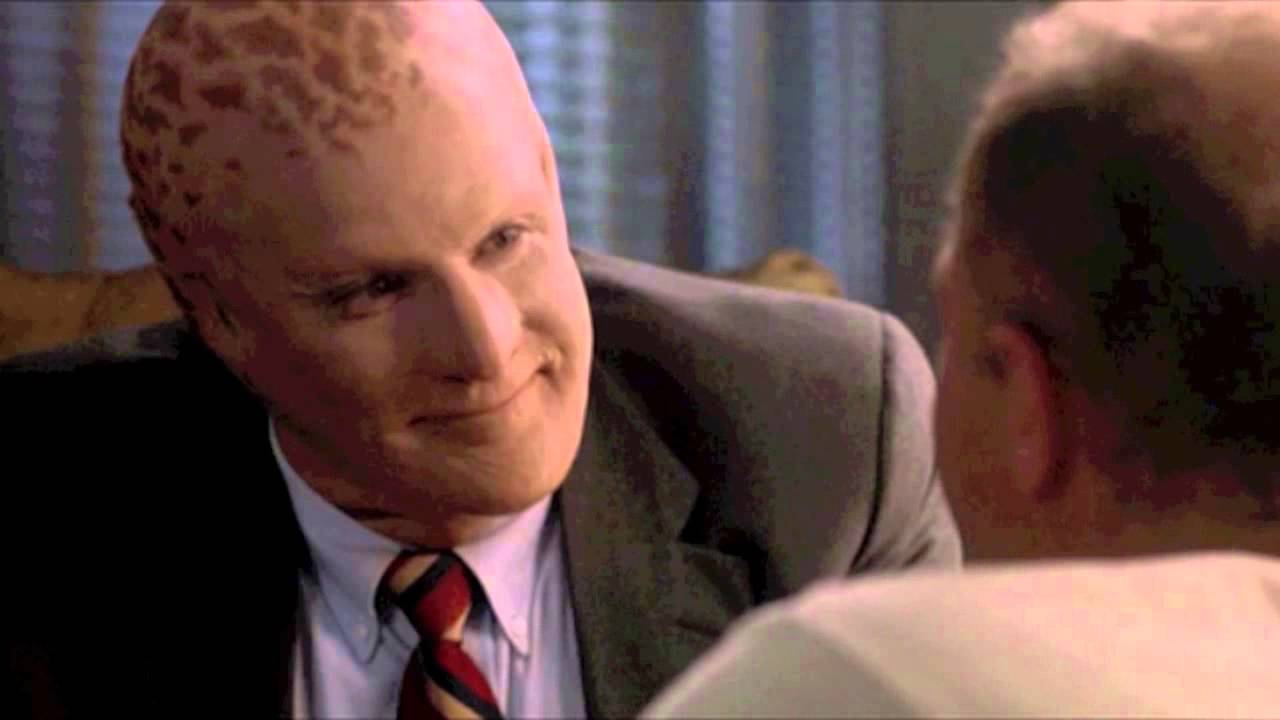 Image Result For Alien Nation Tv Movies