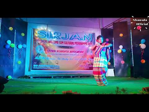 Year Tour 2013 _ Vizag _ BCKV _ Horticulture _ Batch 2011-15 from YouTube · Duration:  2 hours 1 minutes 10 seconds