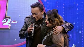 Onnum Onnum Moonnu Season 3 l With  Suparna & Sanjay Mitra l Mazhavil Manorama