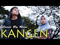 RENI BEATBOX - KANGEN (Dewa 19) Ft Deny Mp3