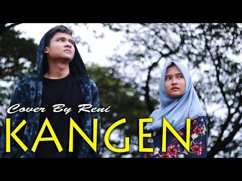 Download Lagu reni beatbox kangen (cover) mp3
