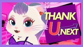 thank u, next - Ariana Grande - MiMi KANADE COVER