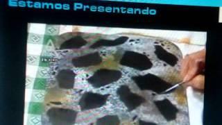 FALSO MARMOL  3 (a) DE 4.MPG