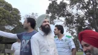 English Boliyan by Punjabi Guy.flv
