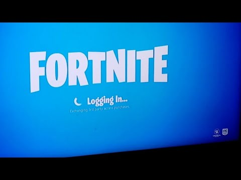 (Brand New Way) How To Play Fortnite Without Xbox Live