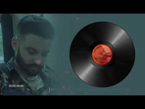 Bacha Bacha Badmash ho gya :Sippy Gill (Full song) Harshit Gondawala