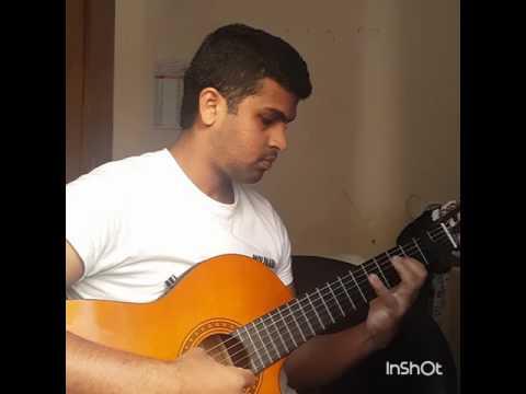 Unmada wu premadare - Ishanka Jayawardana