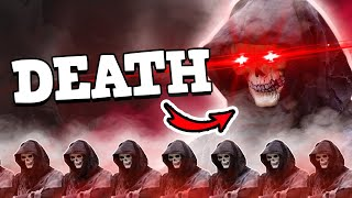 How To Beat the Black Death With MORE DEATH! - Civ 6 Is A Perfectly Balanced Game With No Exploits