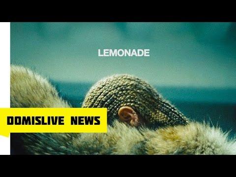 ~UPDATE# Beyoncé Lemonade Album Download