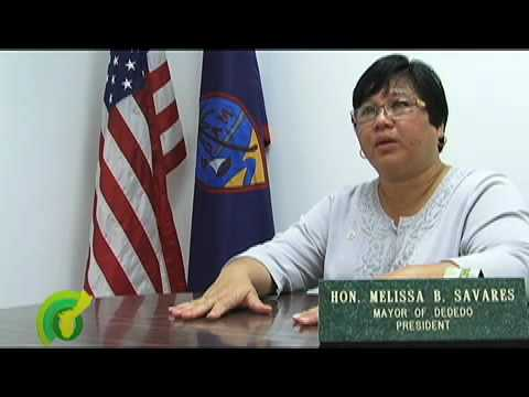 Guam Environmental Protection Agency: Between a Rock and a Hard Place