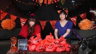 「リプライ ハマトラ」で、モモカ(最恐)を演じた 緒方恵美さんをスペ...