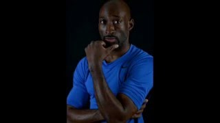 Boxing Training Lessons | Raleigh Nc