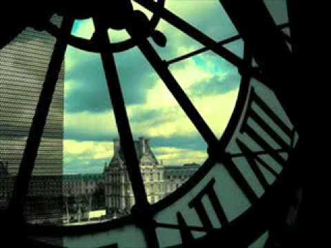 Durrty Goodz feat. Stephen Marley - Everyday