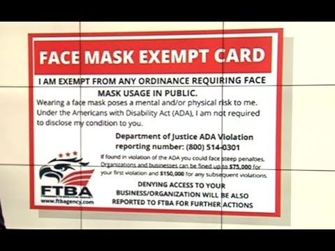 Fake-face-mask-exempt-cards-being-used-in-Palm-Beach-County-to-defy-ordinance