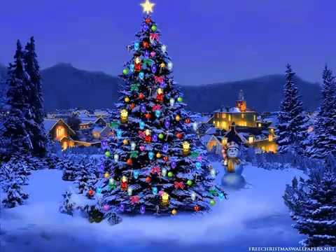 a christmas festival leroy anderson