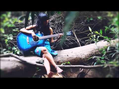 kali- Singer Nimisha Shankar