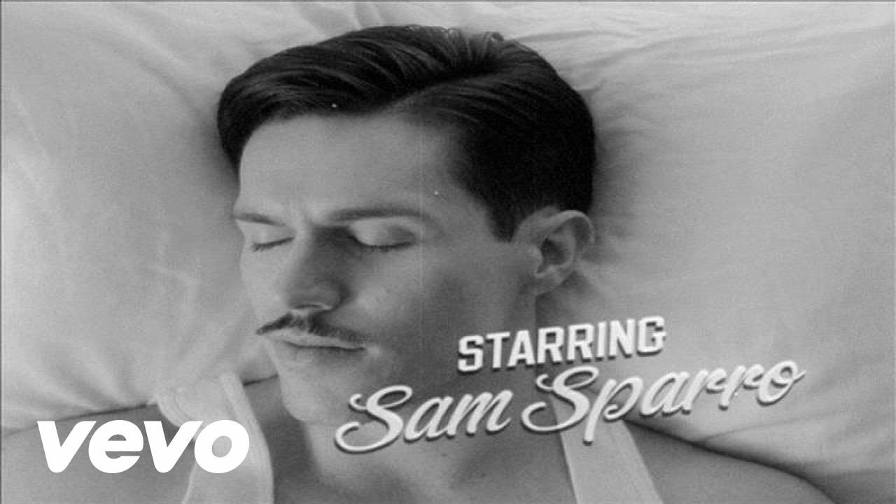 sam sparro happiness mp3 gratuit
