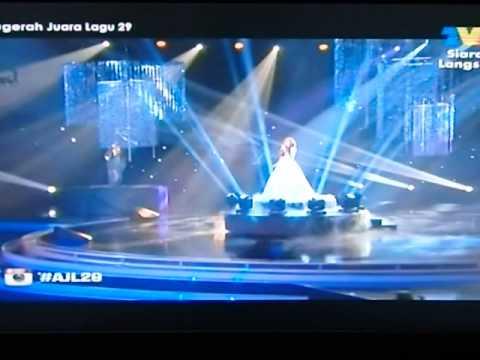AJL29 TV3 -