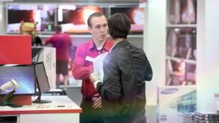 Installatie TV - HIFI - Power Service