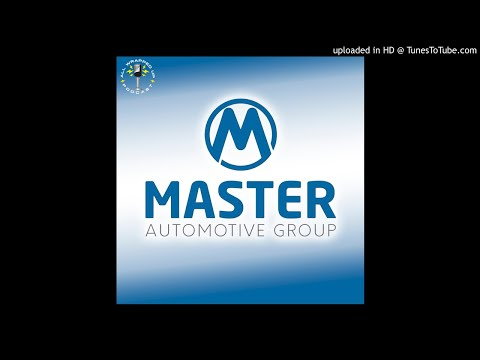 Stewart Cochran from Master Automotive Group