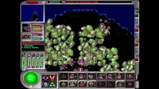 Star Command Revolution Playthrough part 9/31. Detonate The Triumverite Boss.