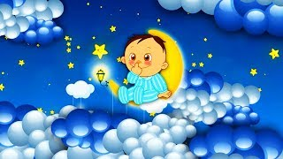 ♫♫♫ Ninna Nanna Mozart per Bambini Vol.116 ♫♫♫ Musica per dormire bambini