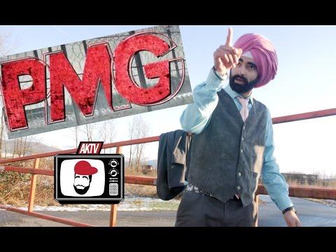 Punjabi Media Gang #2