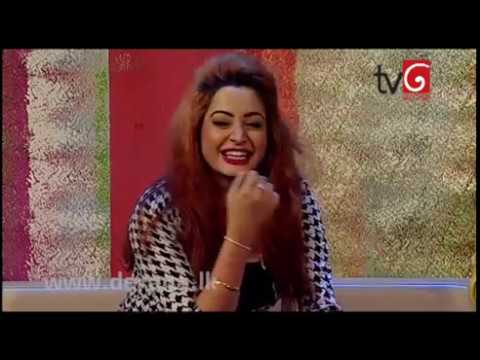 Ammai Mamai - 28th November 2016
