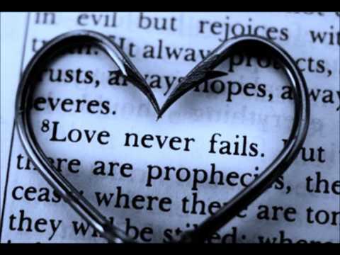 Best Love Shayri
