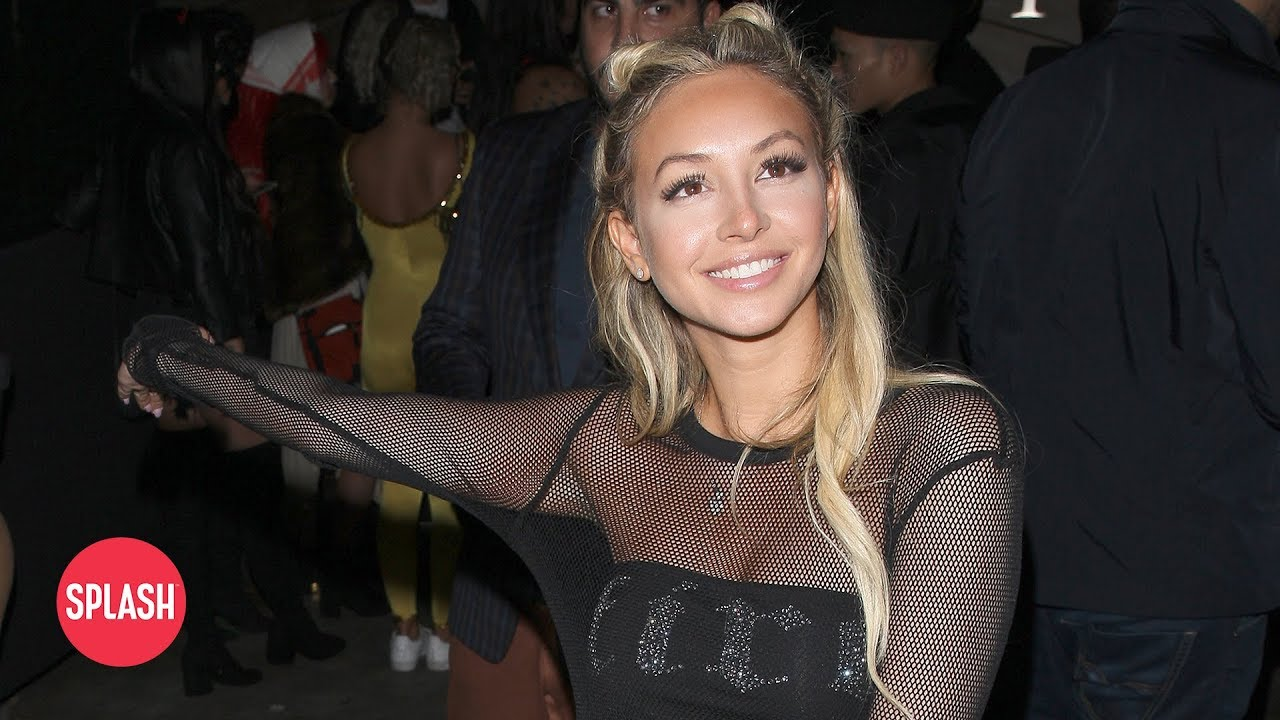 Celebrites Corinne Olympios naked (36 photo), Pussy, Paparazzi, Selfie, cleavage 2019