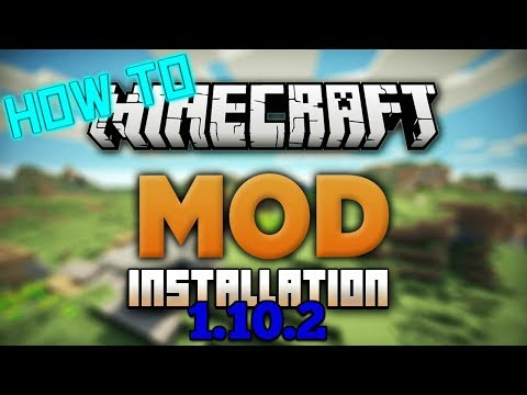 How To Install Mods On Minecraft Complete Step By Step Tutorial