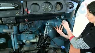 Kit direction assistée électrique pour Combi -KJ51422- www.mecatechnic.com