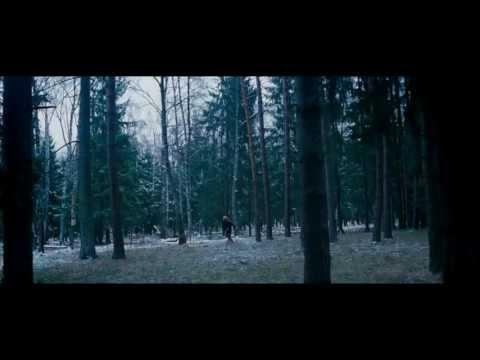 Измена // BETRAYAL // dir. Kirill Serebrennikov