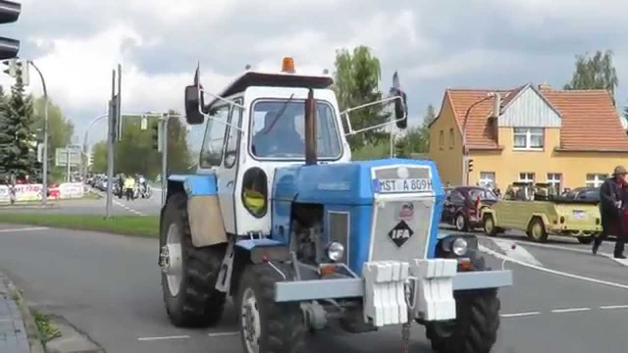 ddr traktor fortschritt zt 300 c 303 d und 320 a youtube. Black Bedroom Furniture Sets. Home Design Ideas