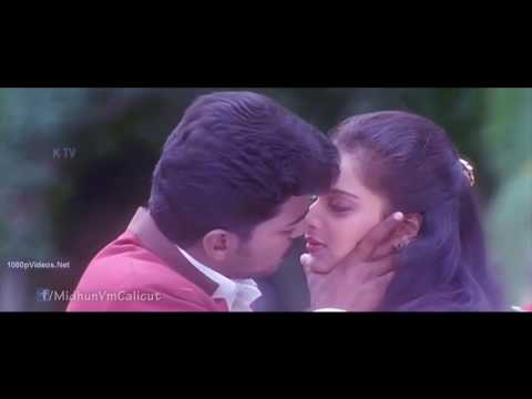 Aattuthotilil Thalapathy Vijay Remix - ആട്ടുതൊട്ടിലില് ദളപതി മിക്സ്
