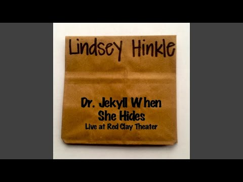 Dr. Jekyll When She Hides (Live At Red Clay Theater)