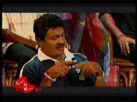 LILIANA: Chat and music sri lanka