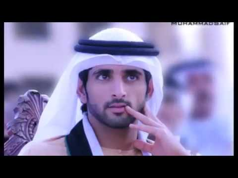Prince Of Dubai New Song 2017 HD 1080p
