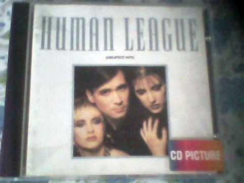 HUMAN LEAGUE-OPEN YOUR HEART{1981}.wmv mp3