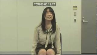 【放送は終了いたしました】 番組未公開(秘)流出動画第3弾! 【一次...