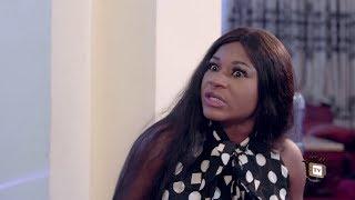 SEVEN YEARS SEASON 5&6  TEASER ( Chioma Chukwuka) 2019 Latest Nigerian Movie