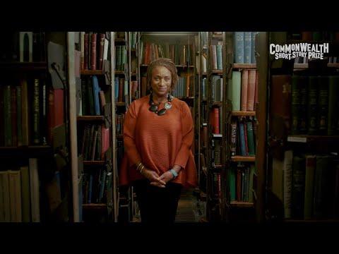 2021 Commonwealth Short Story Prize: Award Ceremony