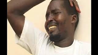 Nimekukimbilia wewe Bwana
